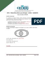 APX1 - 2021-2 - Gabarito Oficial