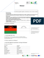 Malawi ficha 1