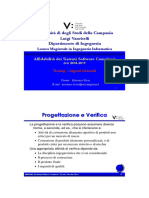 20180321-9-Test Aspetti Generali-Ficco