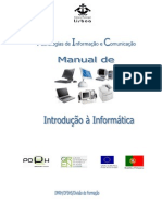 2010_Manual_de_Introducao_a_Informatica_01