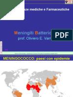 44 MIMC-2014-Varnier- Meningiti-Italia-24 (1)