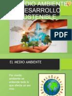elmedioambienteydesarrollosostenible-01