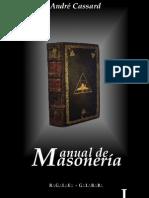 andres_cassard Catecismo Grado 1