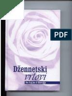 Dzennetski-Vrtovi-Ibn-Qayyim
