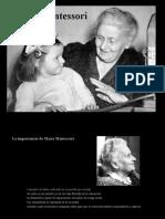 33728182-Maria-Montessori