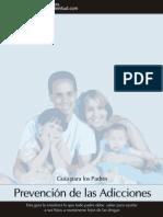 prevencion_de_las_adicciones