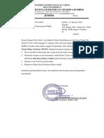 surat edaran PTMT 21