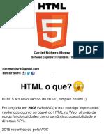 slides_HTML5_Daniel