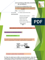 Grupo 2. Mecanismos de Contratación Laboral en El Perú..Docx (1)