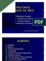 Fraturas_do_ossos_da_mão