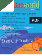 traders-world-2010