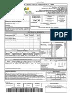 Fatura de Energia - APTO 1501 JOPIN - ABRIL.2021