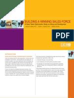 buildingawinningsalesforce_wp_ddi - Copy - Copy