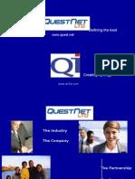Questnet Presentation Uv Based 1193898270457207 2