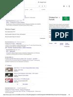 fff - Google Suche