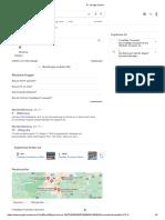 ff - Google Suche