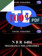 andaimes_1_