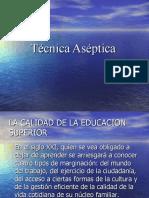 TECNICA-ASEPTICA2