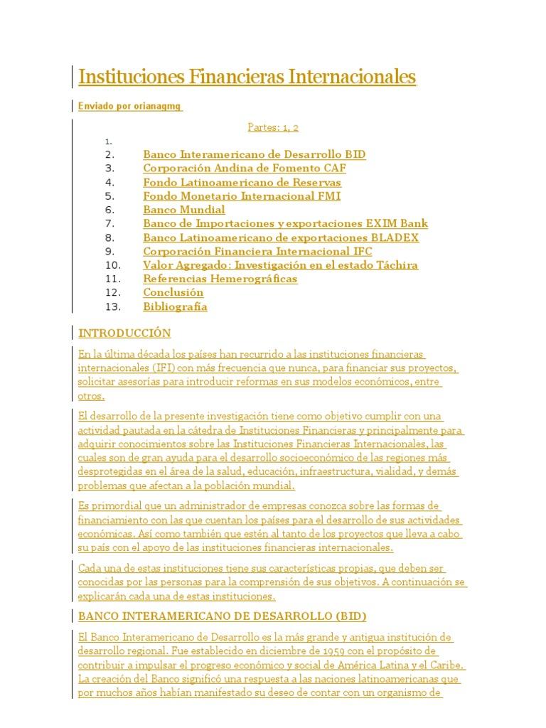 INSTITUCIONES_DE_BANCA_INTERNACIONAL
