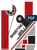 Shooting Wall Issue 2