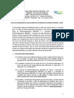 Edital_PAAES2010_200810