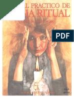 MANUAL PRACTICO DE MAGIA RITUAL(autoiniciacion)