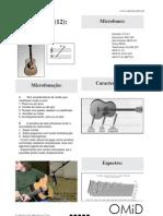 apostila_producao_fonografica