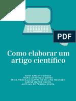 copy_of_LivroComoElaborarumArtigoCientifico