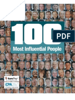 2010 Top 100 Accounting Today