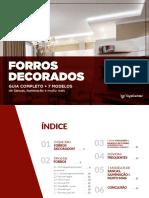E-book_Forros-Decorados_GypCenter
