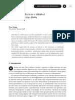 con-rutinas-periodisticas-e-internet-masip-2006
