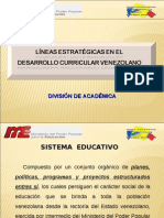Innovaciones_Curriculares