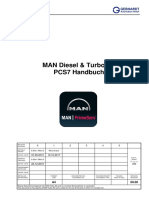 Pcs7 Handbuch Rev1 de Final