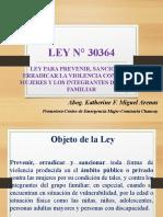 Ley-30364-nuevo
