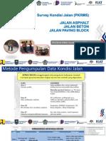 Survey_PKRMS_-_New_Fiture