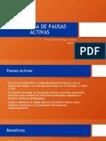 PROGRAMA_DE_PAUSAS_ACTIVAS