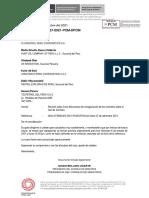 OFICIO-000437-2021-DPCM