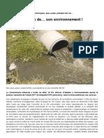 l_algerie_malade_de_son_environnement_2018