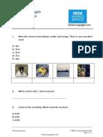 pronunciation_quiz_1