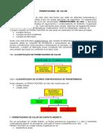 PERMUTADORES1313EFA