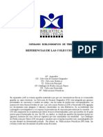 ENERC_Biblioteca_Catalogo_ESP