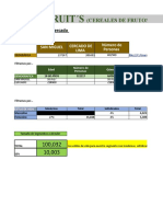 Segmentación y Modelo de negocio 1 (1) (2) (3)