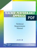TPA_Manual_English_september2010l