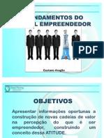 10_mandamentos_empreendedor