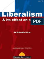 Liberalism1.0