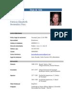 Curriculum_actualizado_febrero_2011_P_Bermudez