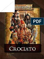 wfrp_carriera_crociato
