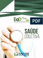 Ead_saúde Coletiva_bloco 03 (4)