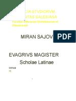 evagrius-magister-1
