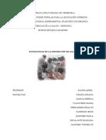 CUARTILLA Estrategias de Promocion de Salud Seccion 3 Grupo 1